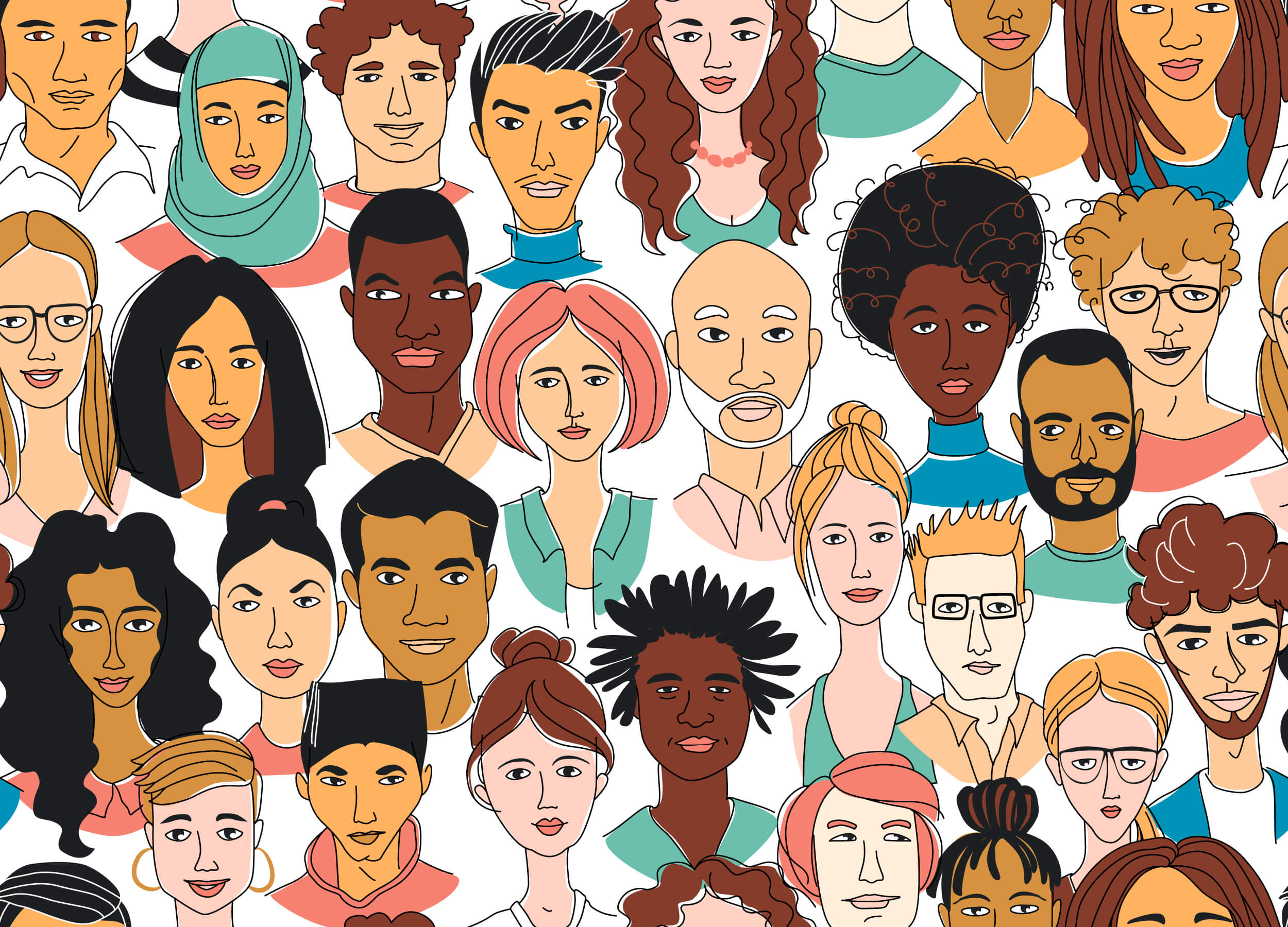 creating an inclusive culture - emberin diversity and inclusion programs