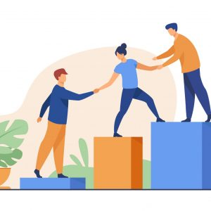 Finding the Right Mentoring Programs for Your Organisation